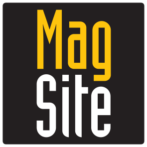 MagSite