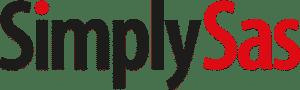SimplySas
