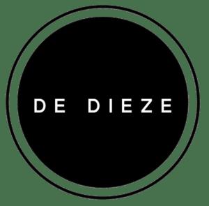https://www.dedieze.com/