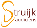 https://www.struijk-audiciens.nl/