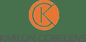 Karlijn Cobelens