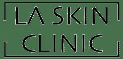 LaSkinClinic
